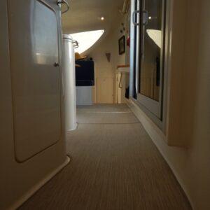 Carpet scene 3