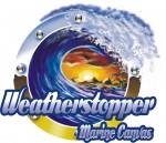 weather-logo