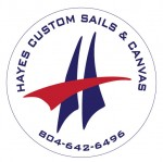 Hayes Custom Sails & Canvas