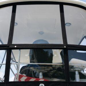 Hard window enclosure (2)